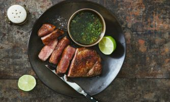 20 фактов о мясе