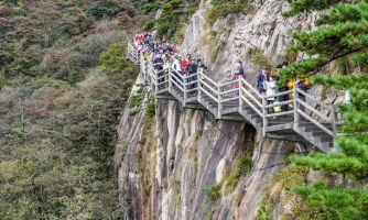 Лестницы жизни, ступеньки здоровья