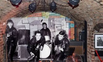 Культовые рок-клубы Англии. Полная подборка
