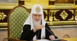 РПЦ против Константинополя. Что будет с верующими?
