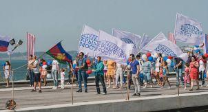 Нужно ли тратить бюджетные деньги на фильмы про Крым?