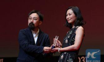Международный кинофестиваль в Токио. Итоги
