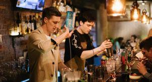 Где пить в Ростове-на-Дону. 10 лучших баров города