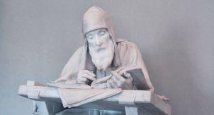 Как Нестор Летописец стал «отцом» русской филологии
