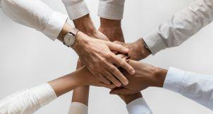 5 шагов к новой работе мечты