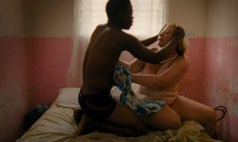 Секс-туризм в Африку. Только для женщин