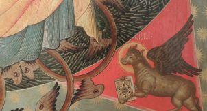 Выставка икон Григория Лепса. Чем она необычна?
