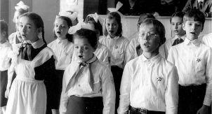 Убогое советское детство? Мы, кстати, так не думаем