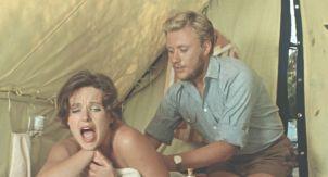 Секс-символы советского кино. Эволюция от 60-х до 80-х