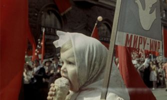 Советская культура для детей. В чём её уникальность?