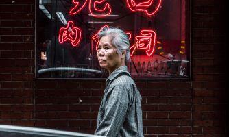«Нет денег на старость!». Актуальная книга из Японии