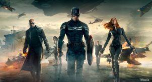 11 лучших супергеройских фильмов