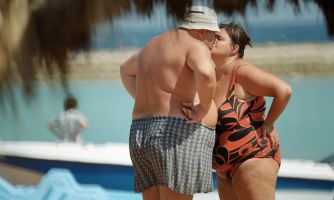 Можно ли «заразиться» ожирением?