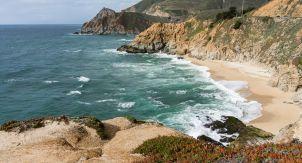 Калифорния. Годовщина свадьбы на Западном побережье