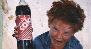 Тест. Хорошо ли вы помните рекламу 90-х?