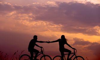 «Эрос» и «филия». Что из этого настоящая любовь?