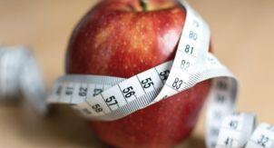 Почему я не могу похудеть? Алиментарные проблемы