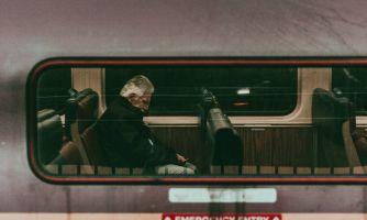 8 признаков того, что пора менять работу