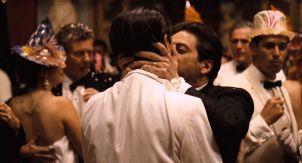 10 самых значимых поцелуев в истории кино