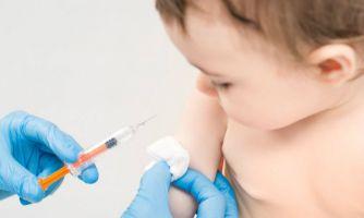 «Вакцины опасны для здоровья?». Топ-10 заблуждений
