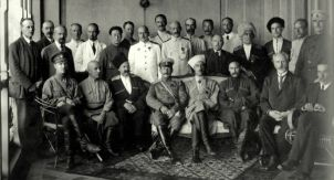 Лучшее русское правительство ХХ века?