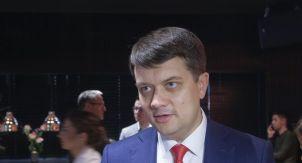 Штаб Зеленского намекнул на судьбу минских соглашений