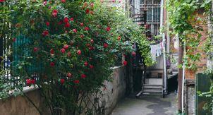 Чем заняться в Тбилиси: 10 рекомендаций