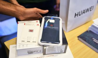 Санкции США против Huawei. Конец глобализации?