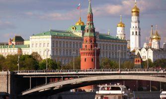 Кого считать коренным москвичом?