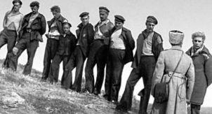 Почему Красная армия победила Белую гвардию