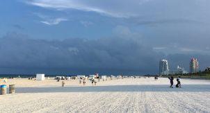 Майами. Не пляжем единым