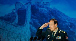 Нападут ли США на Китай?