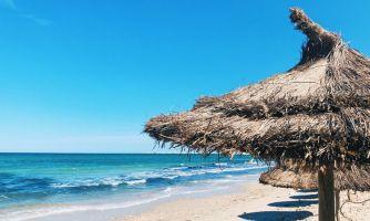 Курорты Туниса. Как сделать правильный выбор?