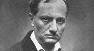 10 лучших французских поэтов XIX века