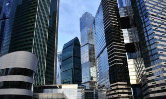 Почему москвичи больше не могут любить Москву