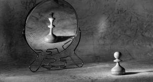 12 когнитивных искажений. Что мешает нам мыслить