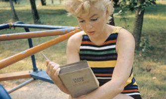 7 великих нечитаемых романов, которые стоит прочитать