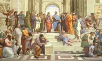 Зачем науке философия?