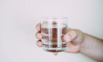 Почему все говорят о микропластике