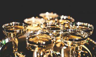Что считать российским вином. Расследование
