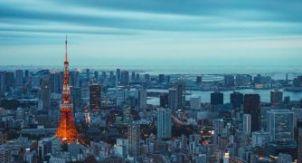 Ханой, Янцзы, Токио и Тонкинский залив — что лишнее?