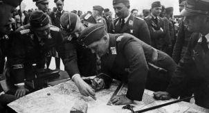 80-летие Второй мировой войны без Путина и России?