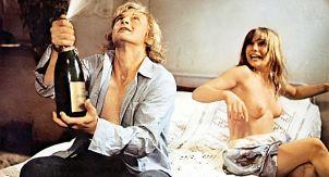 5 фильмов, которые мог бы снять Пол Верховен