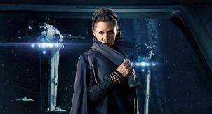 «Звёздные войны» и Disney. 7 лет спустя