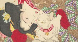 Как читать японские трёхстишия в XXI веке