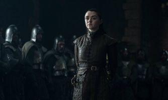 «Игра престолов». Самый феминистский сериал?