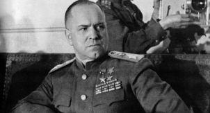 Знаменитые кавалеристы Второй мировой войны