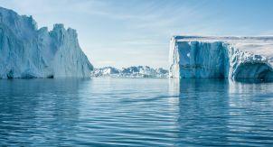 Холодный расчёт Трампа. Зачем ему Гренландия?