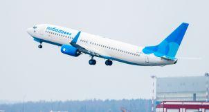 «Победа» не пустила пассажирку, летевшую на похороны