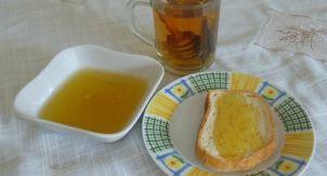 Можно ли класть мёд в горячий чай?